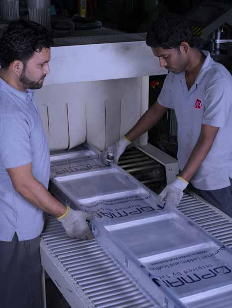 Ladder Supplier In Dubai | Scaffolding Companies in Dubai | Grp Ladder